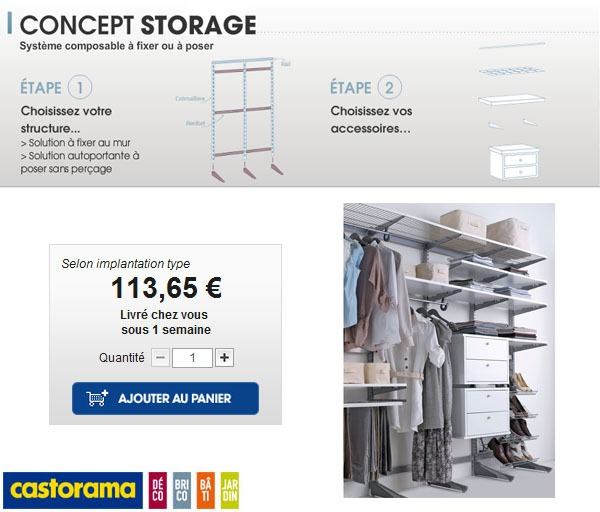 Concept-Storage-dressing-XS