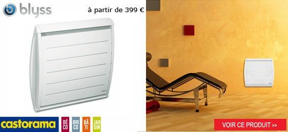 type de radiateur lectrique chauffage electrique w pompe a chaleur with type de radiateur. Black Bedroom Furniture Sets. Home Design Ideas