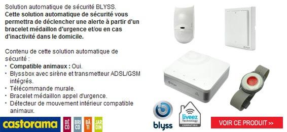Solution-automatique-de-securite-BLYSS