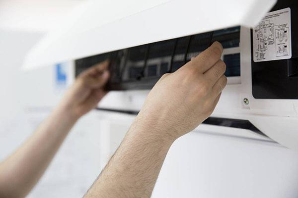 climatisation installer savoir-faire