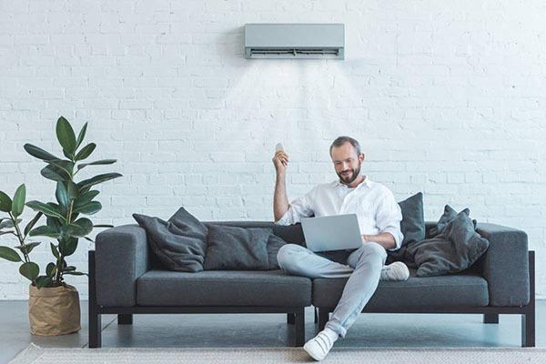 Investir dans un climatisateur