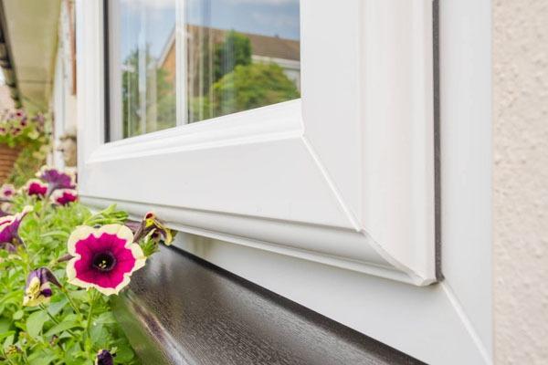 protéger ses fenêtres anciennes survitrage