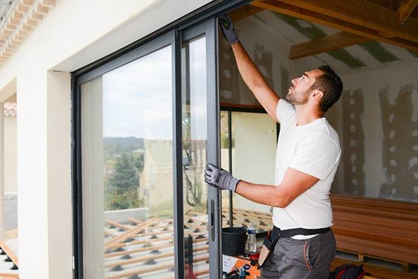 Préparer la construction d'une maison