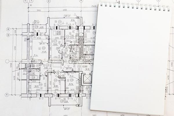 Cout permis de construire