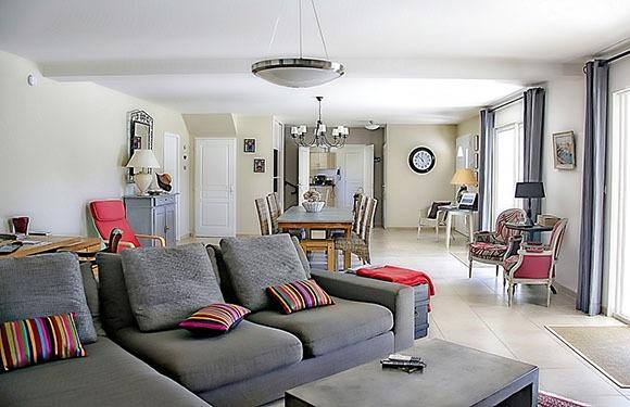 decoration-interieur-salon-maison