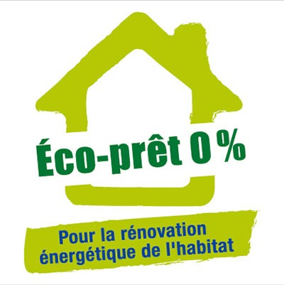eco-pret-a-taux-zero