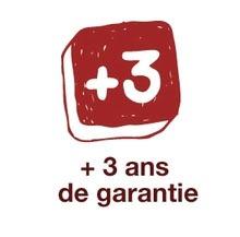 extension-de-garantie
