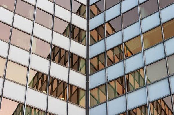 Isolation thermique bâtiment