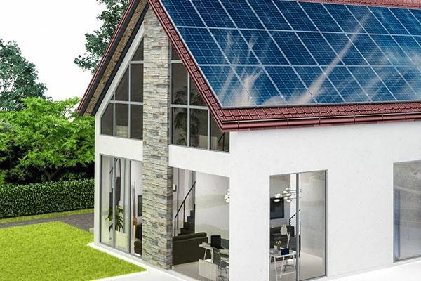 Comment choisir son panneau photovoltaique ?
