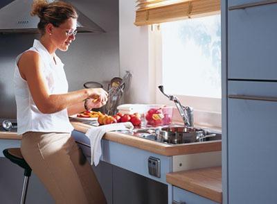 plan-de-travail-hauteur-cuisine