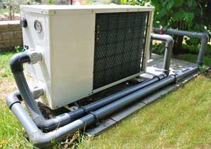 pompes-chaleur-geothermiques