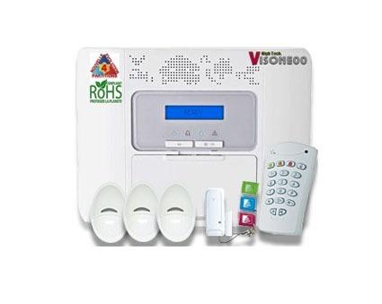 powermaster-30-systeme-alarme