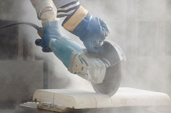 Protections des travailleurs sur les chantiers