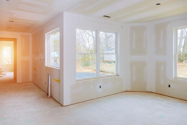 Rénover facilement sa maison