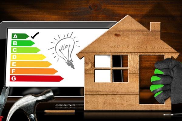 Rénover habitation éco responsabilité