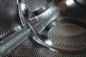 reparer-lave-linge