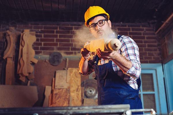 Protections des travailleurs