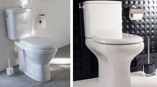 wc-classiques
